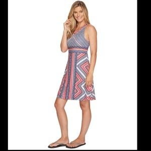PrAna Ariel Dress
